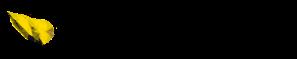 datavyu